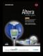 ALTERA Manufacturer Instructions